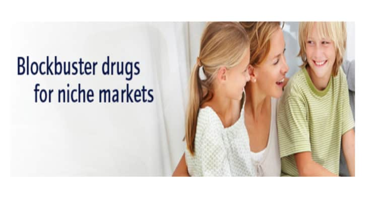 DRUGS 750x406 - Immupharma PLC (LON:IMM) Licence Agreement for Lupuzor with Avion in US