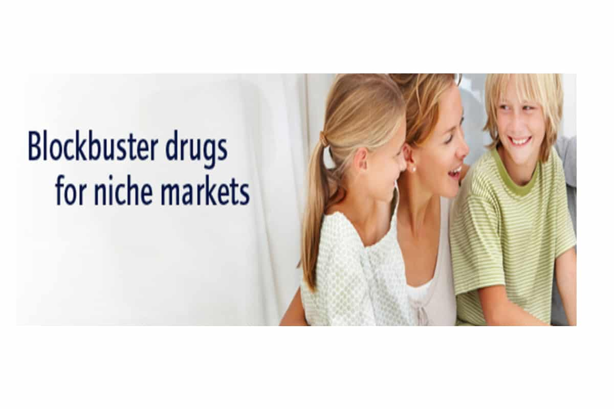 DRUGS - Immupharma PLC (LON:IMM) Licence Agreement for Lupuzor with Avion in US