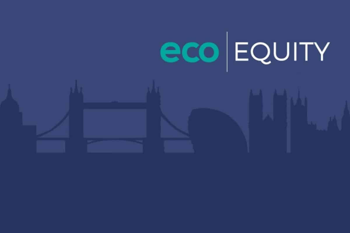 eqt - UK-based Eco Equity approved for medicinal cannabis license in Antigua and Barbuda