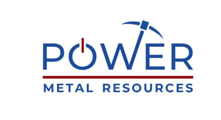 stencil 3 2 750x406 1 - Power Metal (POW.L) Australia Gold Joint Venture - Operational Update