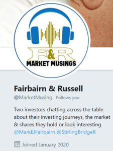 Image 2020 01 13 at 12.17.35 PM 225x300 - Market Musings with Fairbairn & Russell Podcast, 13th March 2020