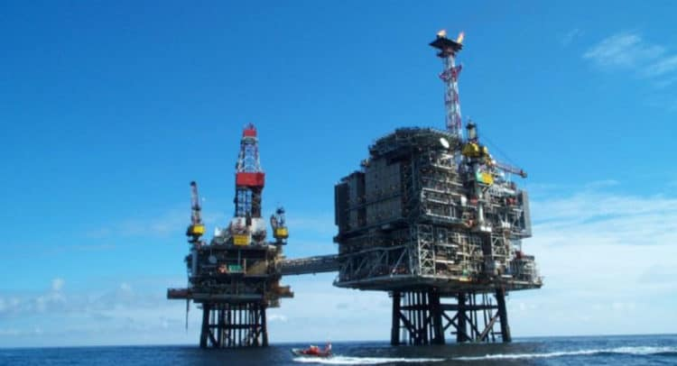 SQZ 750x406 - Serica Energy plc (SQZ.L) Drilling Rig Contracted for Rhum-3 Intervention