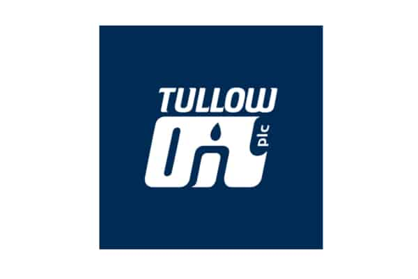 TLW - Tullow Oil PLC (TLW.L) Sale of entire stake in Uganda to Total for $575m