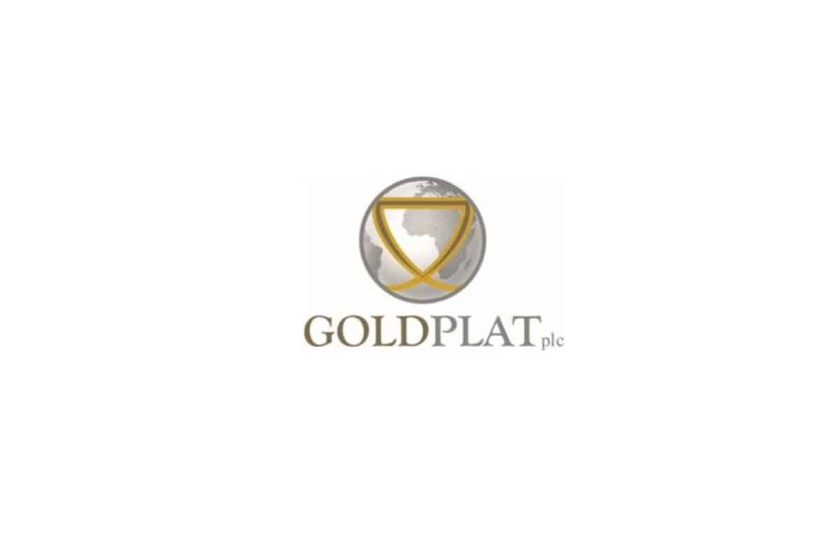 gdp - Goldplat plc (GDP.L) Operational Update in relation to Covid-19
