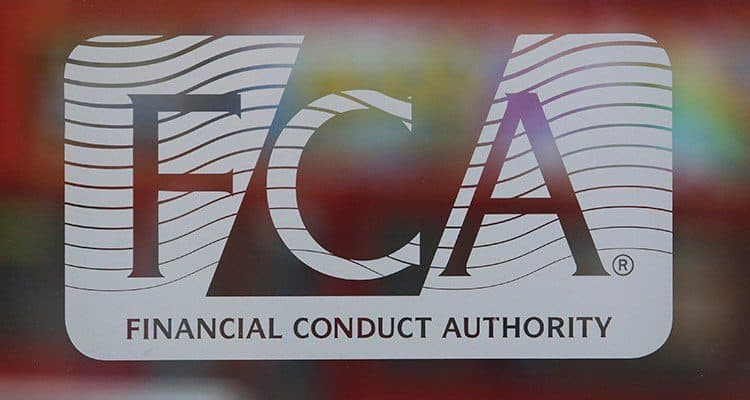 """FCA1 1 750x400 - The Financial Conduct Authority (""""FCA"""") Temporary Prohibition of Short Selling"""