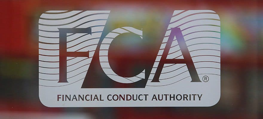 """FCA1 1 - The Financial Conduct Authority (""""FCA"""") Temporary Prohibition of Short Selling"""