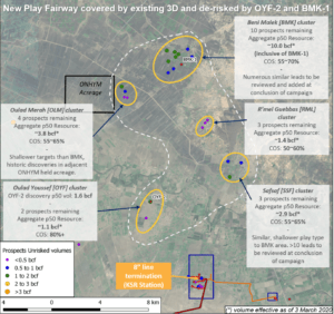 Image 2020 03 04 at 9.35.14 AM 300x282 - SDX Energy PLC (LON:SDX) Update on drilling operations in Morocco and Egyp
