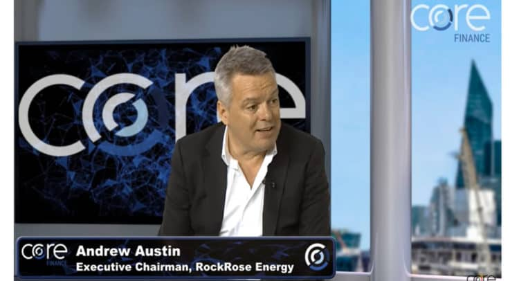 RRE 750x406 - Malcy's Interview – Andrew Austin, Executive Chairman of RockRose Energy (LON:RRE)