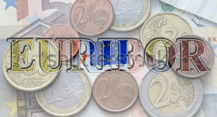 euro 750x406 - EURIBOR bankers ordered to pay over £1.2 million