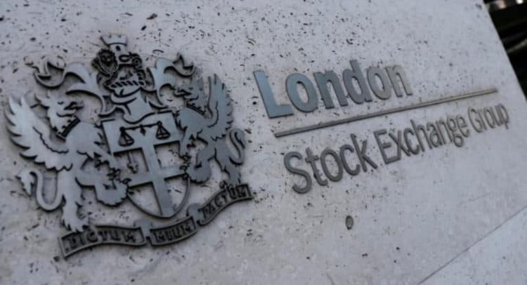 stock 750x406 - FTSE 100 climbs 16% from lows on stimulus effect