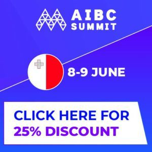 AIBC DIscount 500x500 1 300x300 - Live Crypto Currency Prices