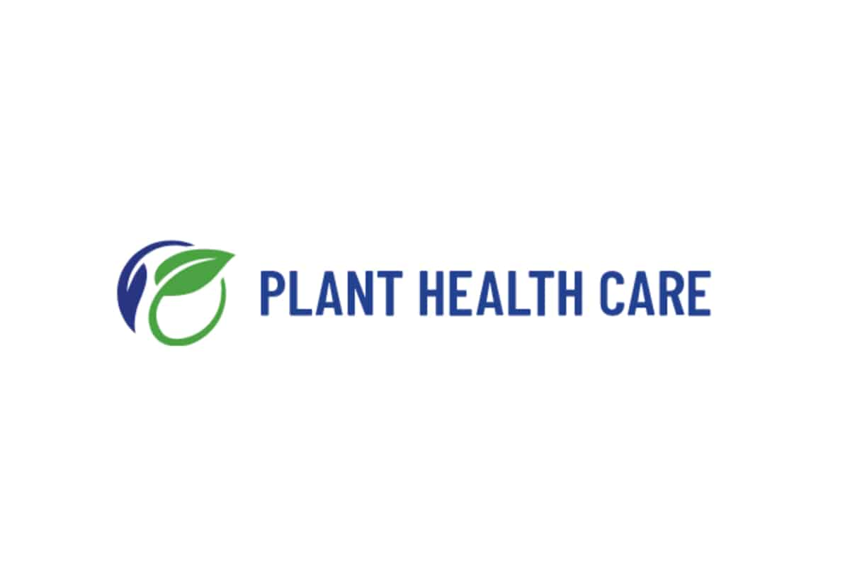 PLANT - Plant Health Care (PHC.L) Update on PHC279 2019 Field Trials
