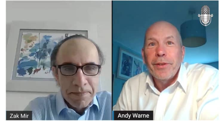 milk 750x406 - Andy Warne, Managing Director of National Milk Records (NMRP.L) Video Podcast