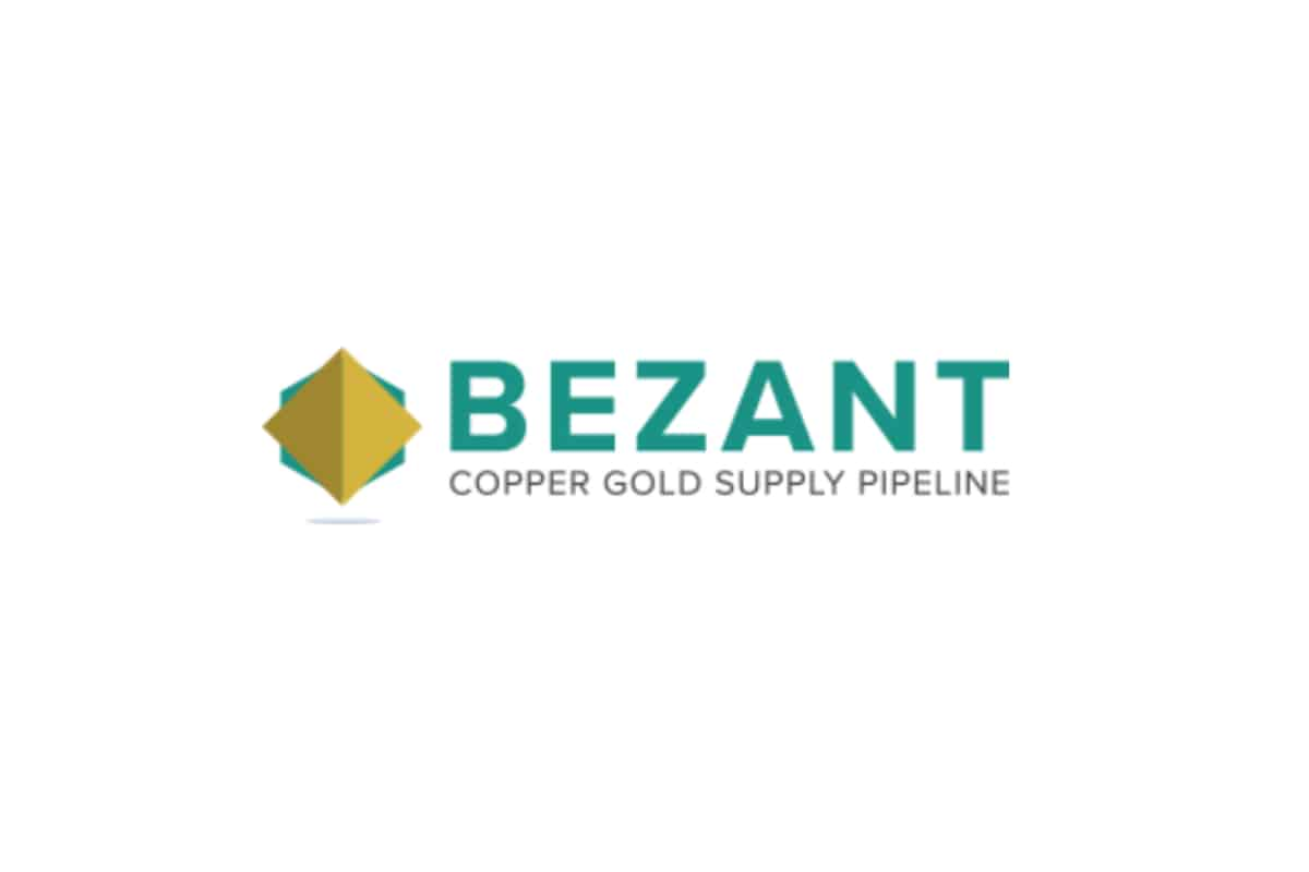 COPPER - Bezant Resources (BZT.L) Doctor Copper Will See You Now