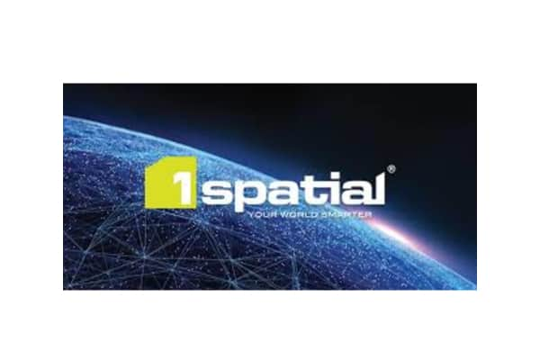 SPA - 1Spatial Plc (SPA.L) US$2.6m Contract Win with the US State of Michigan