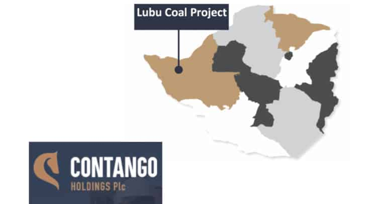 coal 750x406 - Carl Esprey, Executive Director of Contango Holdings PLC (CGO.L) Podcast