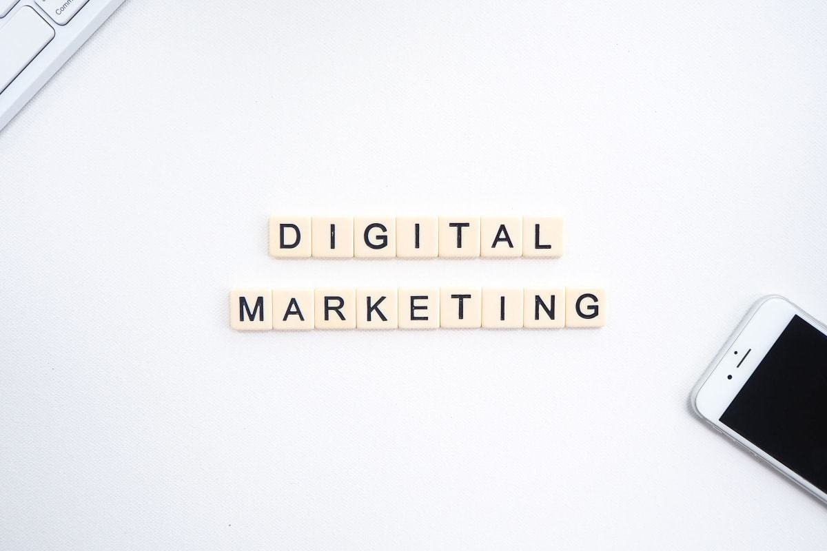 digital marketing  - Be Heard Group PLC (BHRD.L) Statement re Possible Offer