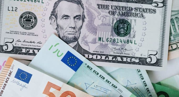fiat currency 750x406 - Which fiat currency is most at risk?