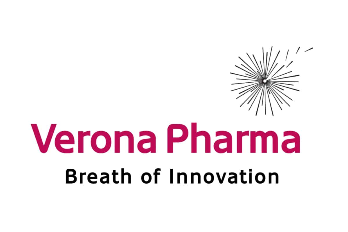 VER - Verona Pharma plc (VRP.L)  $200 Million in Oversubscribed Private Placement and Subscription