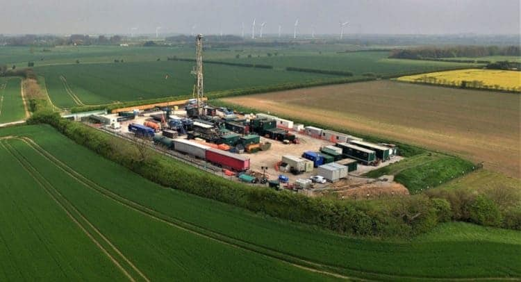 wnewton 750x406 1 750x406 - Reabold Resources (RBD.L) Completion of Acquisition of Further 16.665% interest in West Newton