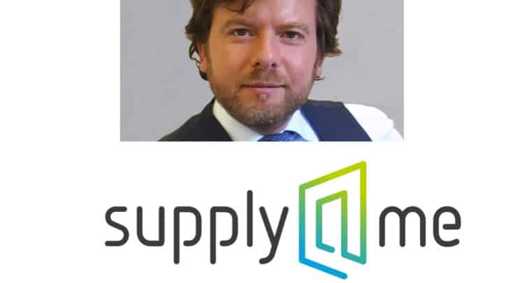 syme 750x406 - Supply @ME Capital (SYME.L) Inventory funding and institutional investors relationship update