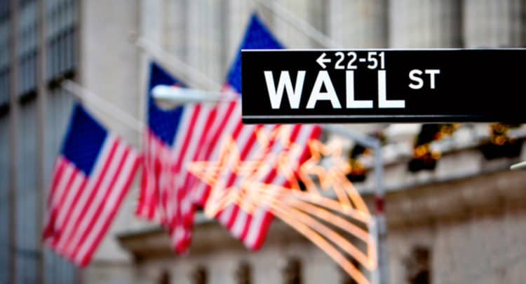 wall street 750x406 1 - Bulletin Board Heroes, USA Penny Stocks, Wednesday 19th August 2020