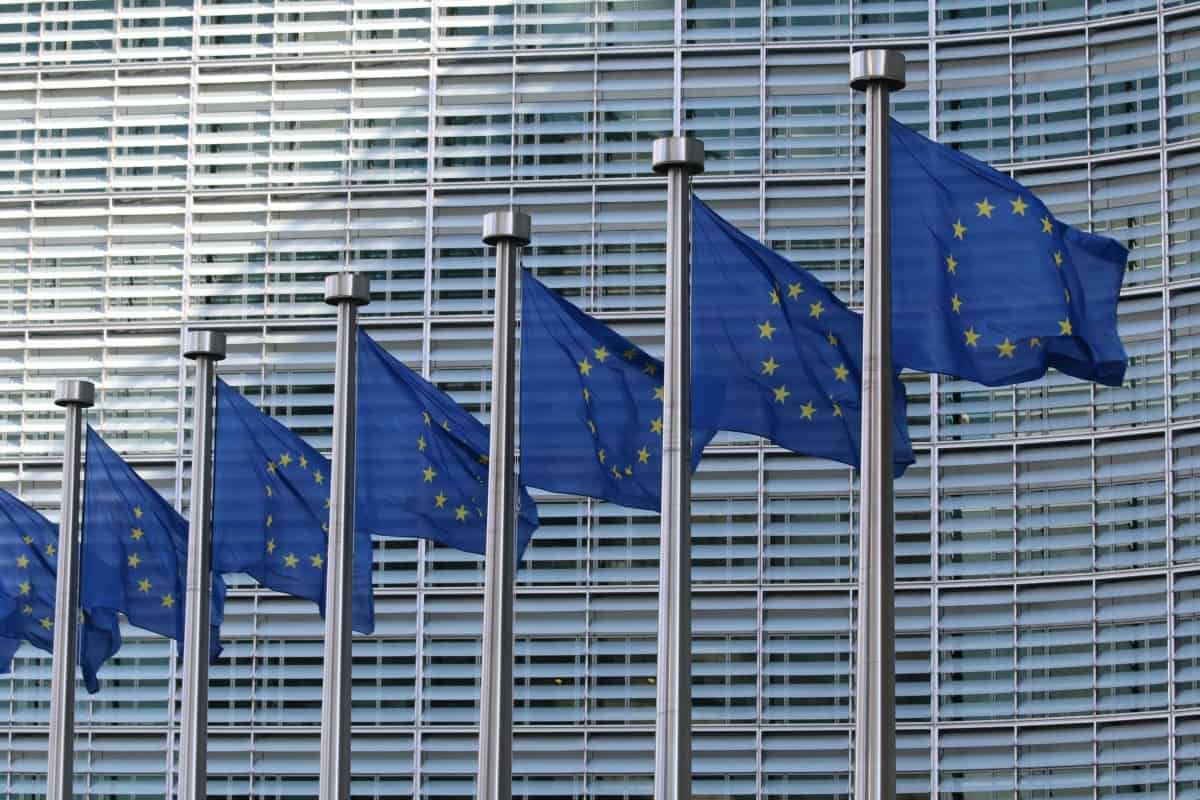 EU - Europe has woken up to the fact it has a metals problem but is it too late