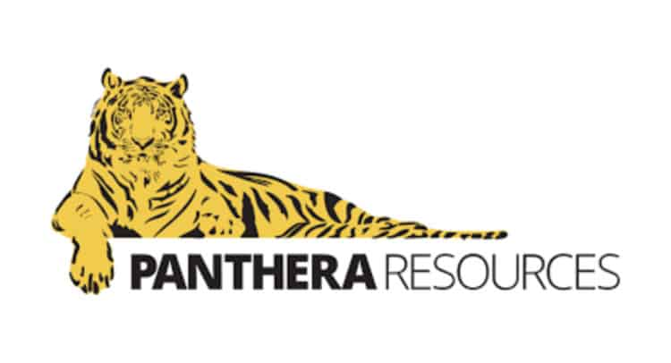 PAT 750x406 - Panthera Resources (PAT.L) Two New Gold Targets Identified at Bido Project