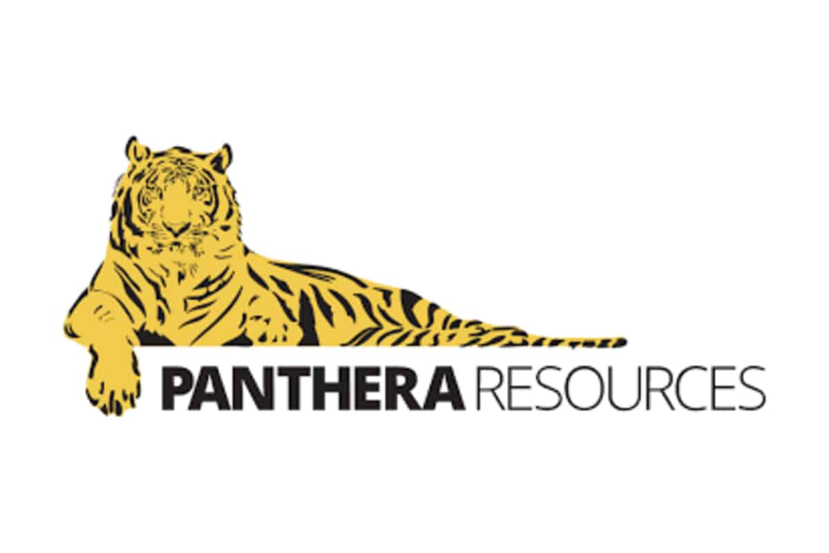 PAT - Panthera Resources (PAT.L) Two New Gold Targets Identified at Bido Project