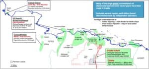 960x0 1 300x139 - Shale Plays Fail To Deliver: Look To Alaska, Pantheon Resources (PANR.L).