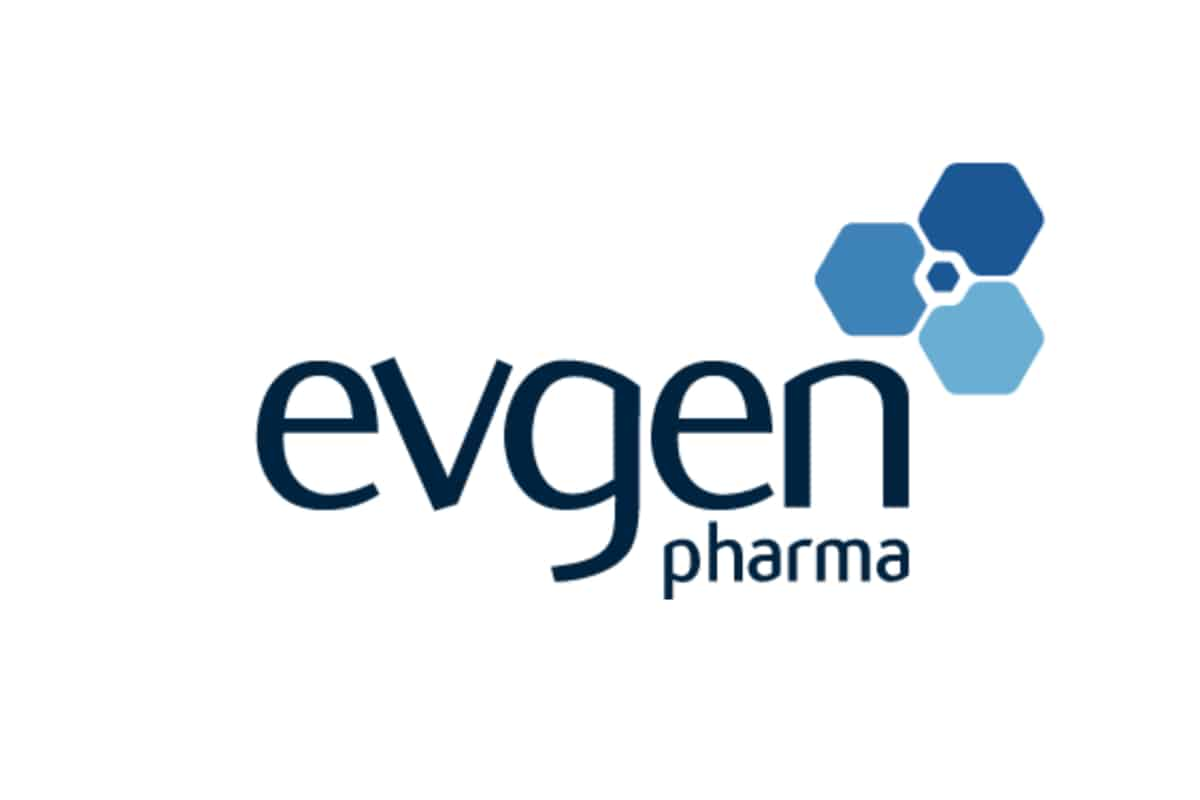 EVE - Evgen Pharma PLC (EVG.L) All approvals received for STAR trial to commence
