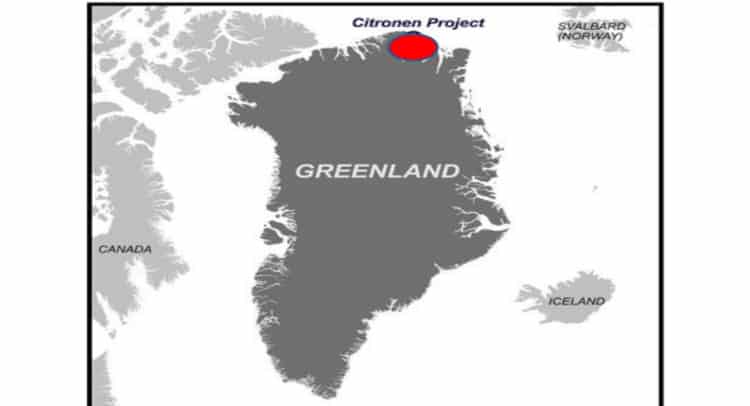 GREENL 750x406 - Alien Metals Limited (UFO.L) M&A update on Mexico Silver Projects and award of new licence