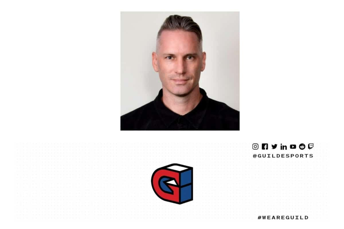 guild - Carleton Curtis, Executive Chairman Guild Esports PLC (GILD.L) Interview