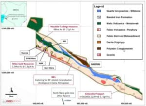 EnF9b1EWMAEeA1u 300x218 - Red Rock Resources (RRR.L) Kenya update