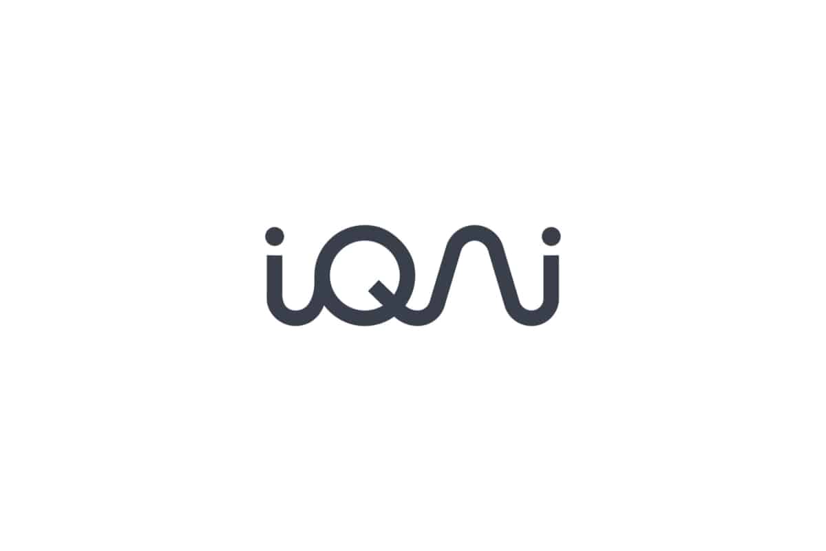 IQA - Q-AI Limited (IQAI.L) IB and the Mayo Clinic enter into an Agreement
