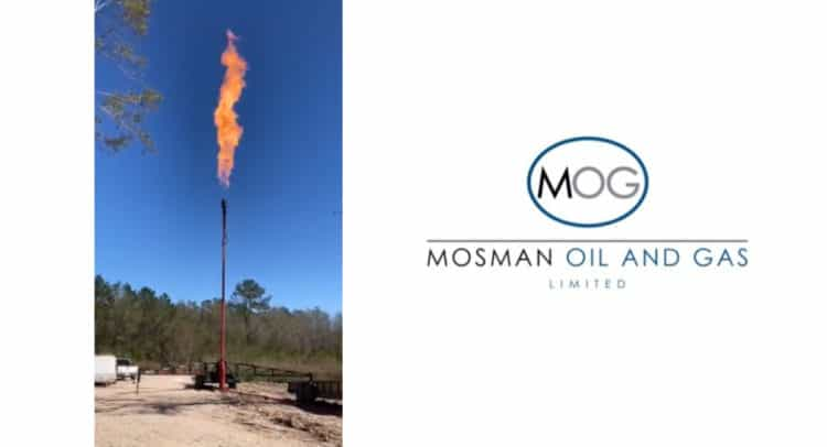 MOS 750x406 - Mosman Oil & Gas (MSMN.L) Falcon-1 Completed, Tested and Ready to Produce
