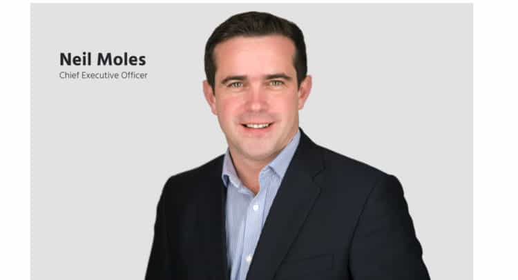 NMB 750x406 - Interview with Neil Moles, CEO of Progeny plc, theprogenygroup.com