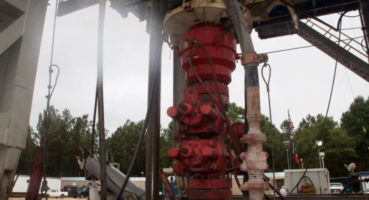 PANR 1 750x406 - Shale Plays Fail To Deliver: Look To Alaska, Pantheon Resources (PANR.L).